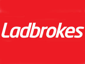 Ladbrokes-mobile